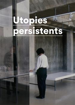 Exposició 'Utopies persistents. Col·lecció d'art contemporani del Museu de Granollers'