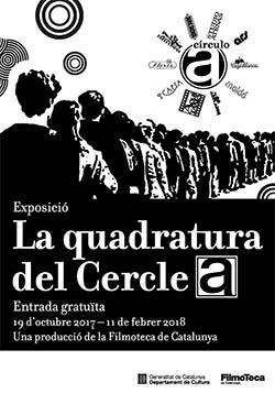 Exposició 'La quadratura del Cercle A'