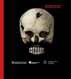 Presentació de llibre 'Northern Iberians: Life, death and rituals beyond the Pyrenees'