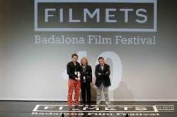 FILMETS: Badalona Film Festival 2017