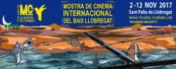 Mostra de Cinema Internacional del Baix Llobregat