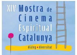 Font: http://governacio.gencat.cat