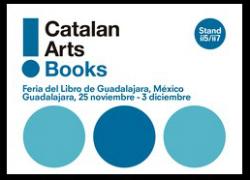 Presència catalana a la 31a Fira Internacional del Llibre de Guadalajara (FIL)