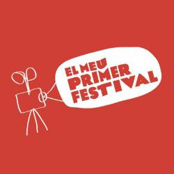El Meu Primer Festival de Cinema!