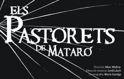 Representació d'Els Pastorets de Mataró