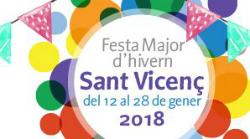 Festa Major d'hivern a Mollet del Vallès