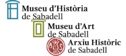 Exposicions temporals i activitats al Museu d'Art de Sabadell