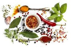 'A taula!' Cicle de cultura i gastronomia