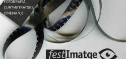 XIII Festival de la Imatge de Calella. Festimatge
