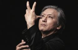 Concert 'El Rèquiem de Dvorák'