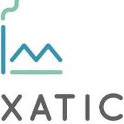 Agenda d'activitats de la Xarxa de Turisme Industrial de Catalunya (XATIC)