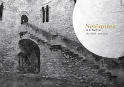 Concerts de les Serenates a la Geltrú
