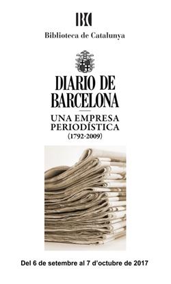 Exposició 'Música i estudi. Cent anys de la Secció de Música de la Biblioteca de Catalunya
