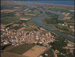 XXIX Festival de Música de Sant Pere Pescador
