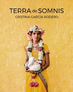 Exposició 'Terra de somnis', de Cristina García Rodero. Fotografia