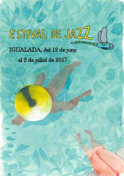Estival de Jazz 2017