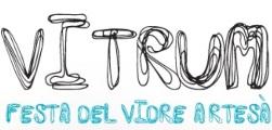 IV Vitrum, festa del vidre artesà