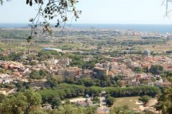 Programa d'activitats d'agost de 2017 al municipi de Calonge