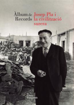 """Activitat """"Josep Pla i el Palafrugell surer"""". Font: www.forestal.cat"""