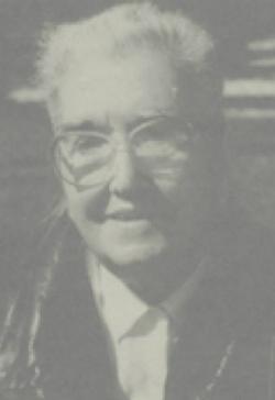 Conferència 'Angeleta Ferrer i Sensat (1904 - 1992), pedagoga i catedràtica de ciències naturals a Reus, Mataró i Barcelona'