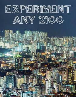 Exposició 'Experiment any 2100 - Què ens espera a la Terra del futur?'