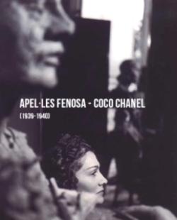 Exposició 'Coco Chanel - Apel·les Fenosa'
