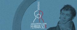 Festival Internacional de Guitarra Ferran Sor