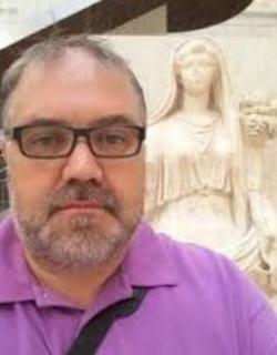 Conferència 'El retaule major de la Catedral de Tortosa'