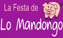 La Festa de Lo Mandongo