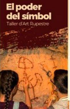 Taller d'art rupestre 'El poder del símbol'