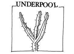 Actuació d'Underpool
