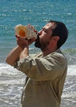 Exposició 'A la vora de la mar. Instruments musicals a la Mediterrània'