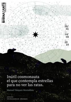 Barnasants 2018. 23è Festival de Cançó d'Autor