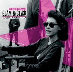 Exposició 'Glam - Click'. Fotografia