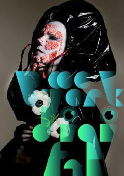 Exposició 'Björk Digital'
