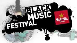 Black Music Festival 2018