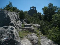 LIX Aplec a Sant Pere d'Auïra