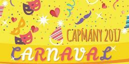 Carnaval de Capmany