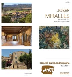 Font: web de l'Ajuntament de Castell-Platja d'Aro