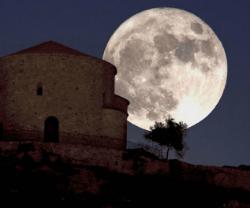 Cicle de Sopars-concerts al Castell de Sallent