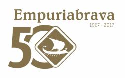 Exposició 'Empuriabrava, 50 anys'