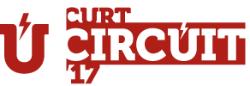 Curtcircuit 2017