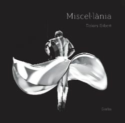 Presentació del llibre fotogràfic i poètic Miscel·lània, de Dolors Gibert