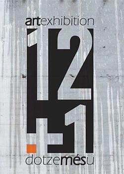 Projecte '12+1'
