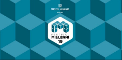 19è Festival del Mil·lenni