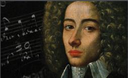 Concert Pergolesi