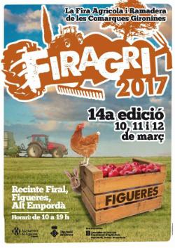 Firagri 2017