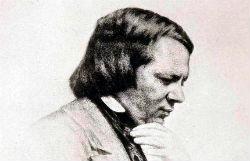 """Conferència """"Els amors impossibles de Schumann"""". Font: Obra Social de """"La Caixa"""""""