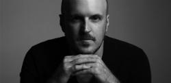 El pianista Álex Alguacil. Font: web de la Casa de Cultura de la Diputació de Girona