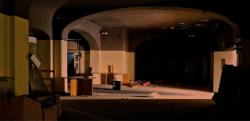 """Exposició """"Suite Modern"""", d'Eudald Camps. Font: web de la Casa de Cultura de la Diputació de Girona"""